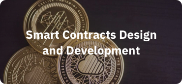 Smart Contracts Design and Development