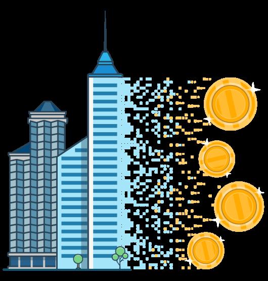 build-coin